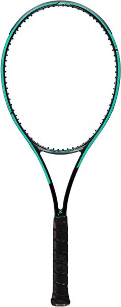 """HEAD Tennisschläger """"Graphene 360+ Gravity MP Lite"""" - unbesaitet - 16x20"""