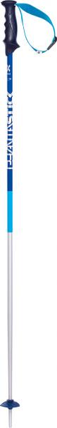 VÖLKL Skistöcke PHANTASTICK 2 BLUE POLES