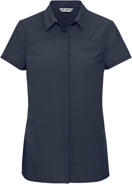 VAUDE Damen Hemd-Bluse Skomer Shirt II