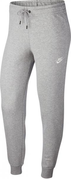 "NIKE Damen Sweathose ""Sportwear Essential"""