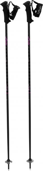 LEKI Damen Skistöcke Artena S