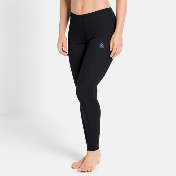 ODLO Damen Unterhose ACTIVE WARM ECO