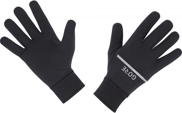 GORE WEAR Herren R3 Gloves