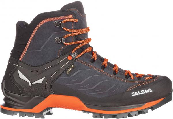 """SALEWA Herren Trekkingschuhe """"MS Mountain Trainer MID GTX"""""""