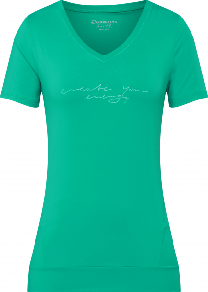 ENERGETICS Damen Shirt Gapela 4