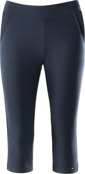 schneider sportswear Damen Funktions 3/4 Hose OHIOW