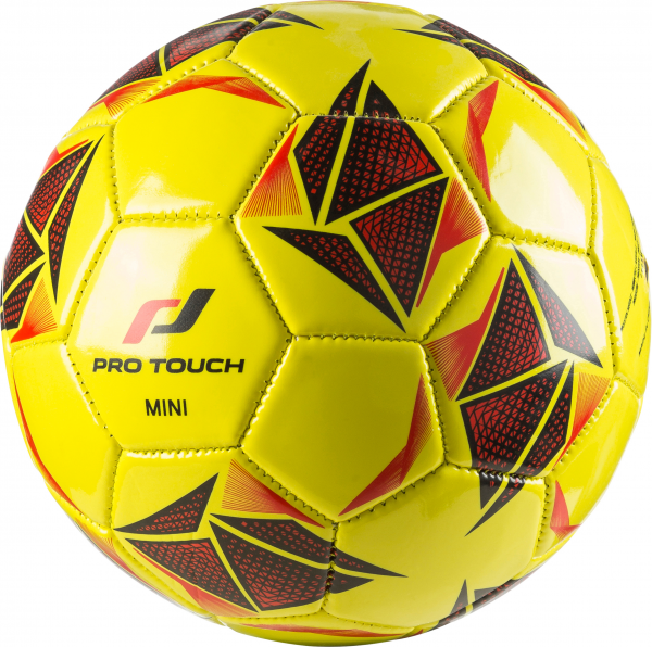 PRO TOUCH Miniatur-Fußball Force Mini
