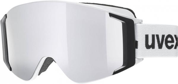 """UVEX Skibrille """"g.gl 3000 Top"""""""
