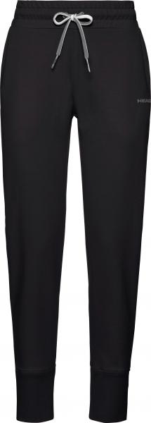 HEAD Damen Jogginghose CLUB ROSIE Pants W