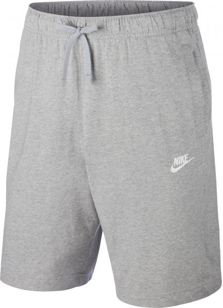 "NIKE Herren Shorts"" Club"""