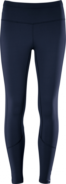 schneider sportswear Damen Fitness Tight HELENAW