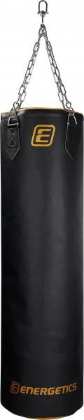 ENERGETICS Boxsack Jap Cordley 120cm