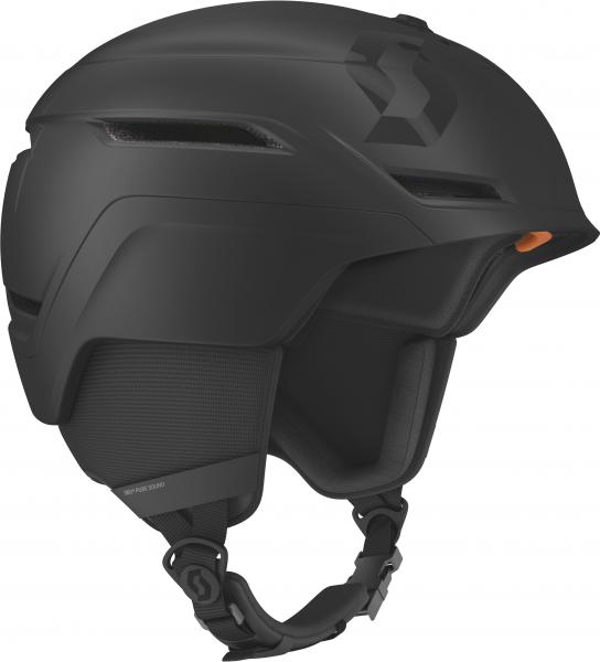 SCOTT Herren Helm Symbol 2 Plus D
