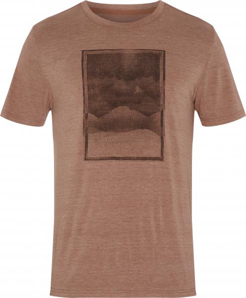McKINLEY Herren T-Shirt Rago