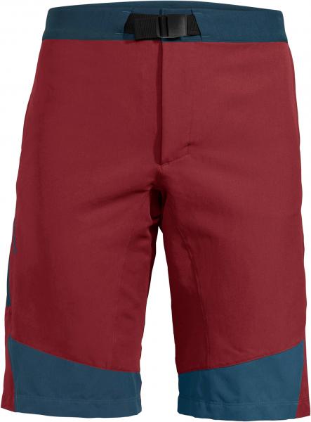 VAUDE Herren Tekoa Shorts II