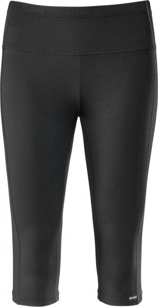 schneider sportswear Damen Fitness 3/4 Hose ABERDEENW