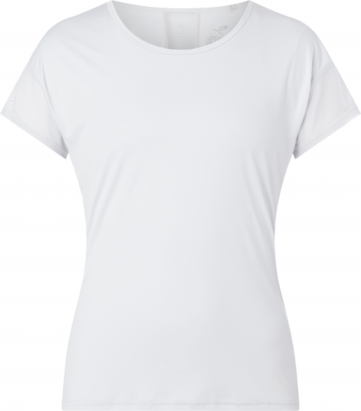 ENERGETICS Damen T-Shirt Gusta 5