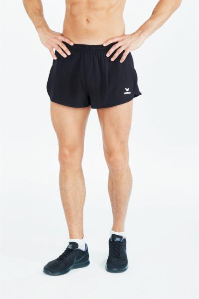 ERIMA Herren Marathon Shorts