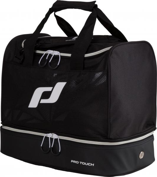 PRO TOUCH Sporttasche Pro Bag S Force