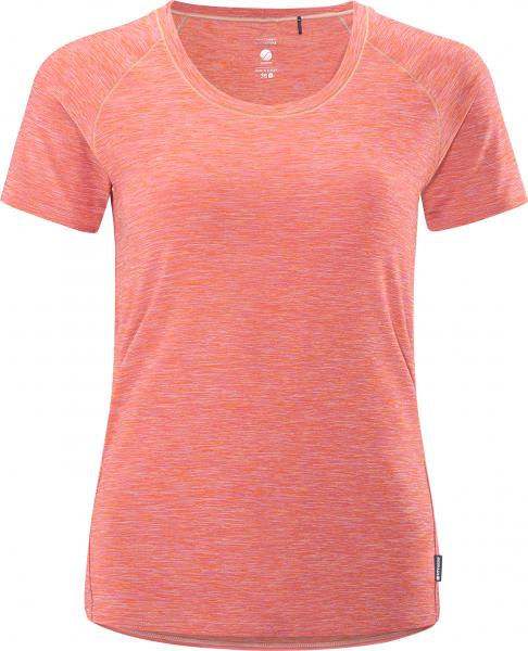 schneider sportswear Damen Funktions Shirt JADEW