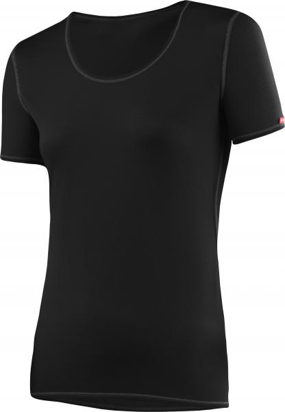 LÖFFLER Damen Shirt Transtex® Light