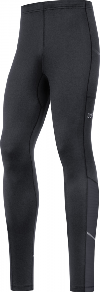 GORE® R3 Thermo Tights
