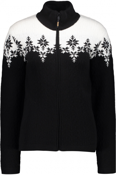 CMP Damen Pullover WOMAN KNITTED JACKET