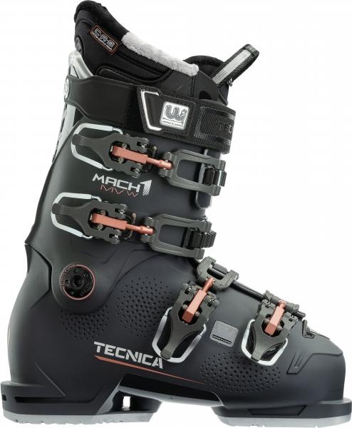 TECNICA Damen Skischuhe MACH1 MV 95