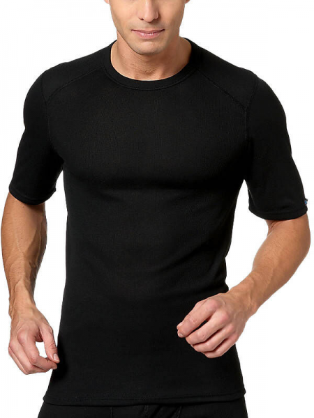 """ODLO Herren T-Shirt """"Active Originals Warm"""""""
