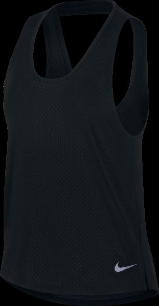 NIKE Running - Textil - Singlets Miler Breath Tanktop Running