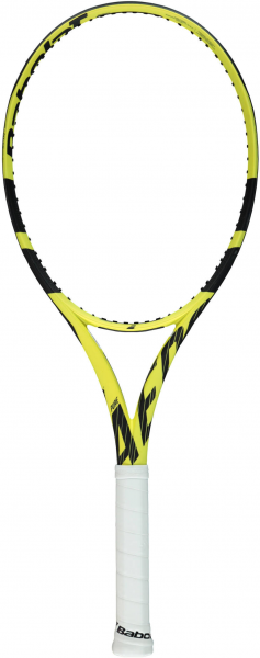 "BABOLAT Tennisschläger ""Pure Aero Lite"" unbesaitet"