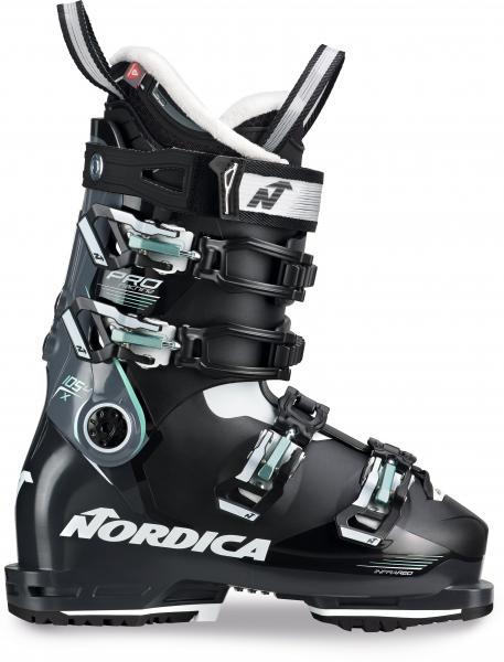 NORDICA PRO MACHINE 105 X W (GW)