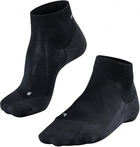 Falke Damen Socken RU4 LightW