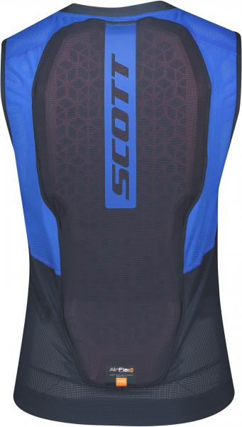 SCOTT AirFlex Light Vest Protecto
