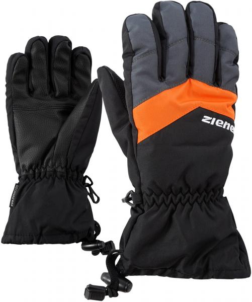 """ZIENER Kinder Skihandschuhe """"Lett AS Glove Junior"""""""