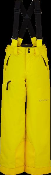 """SPYDER Jungen Ski-und Snowboardhose """"Propulsion"""""""