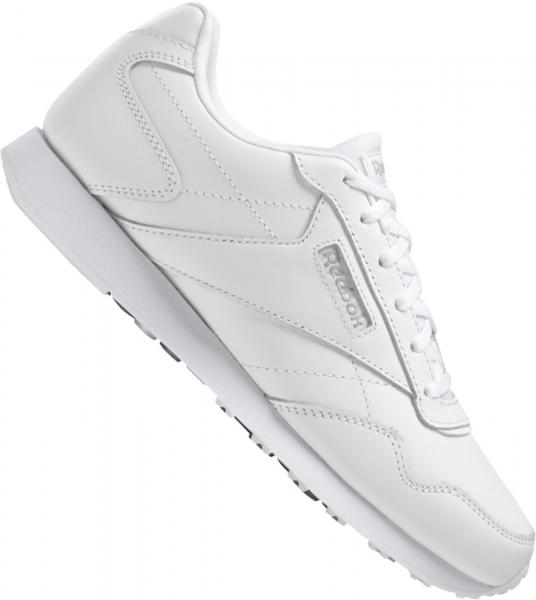 REEBOK Lifestyle - Schuhe Damen - Sneakers Royal Glide Sneaker Damen
