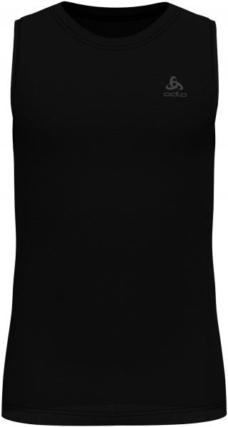 ODLO Herren Baselayer Unterhemd ACTIVE F-DRY LIGHT
