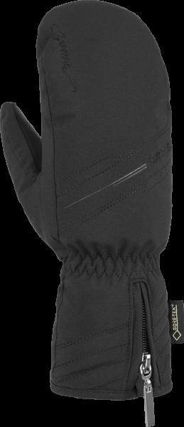 REUSCH Damen Winterhandschuhe Selina GTX® Mitten