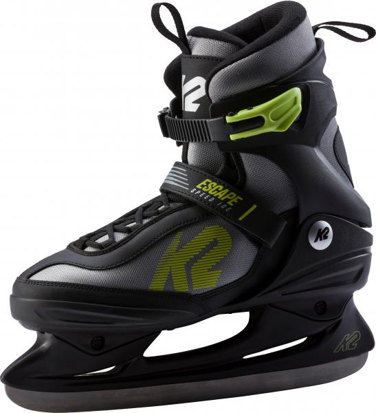 K2 Herren Escape Speed Skate