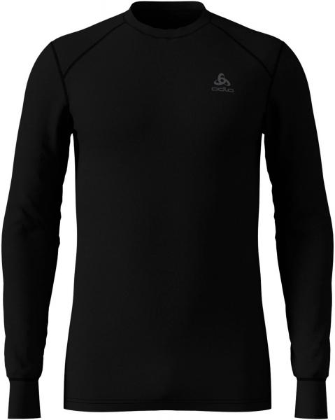 """ODLO Herren Shirt """"Active Originals Warm"""" Langarm"""