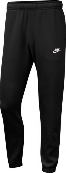 NIKE Lifestyle - Textilien - Hosen lang Club Jogginghose