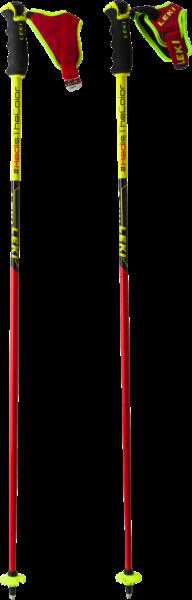 LEKI Herren Alpin-Skistock Worldcup Racing Comp