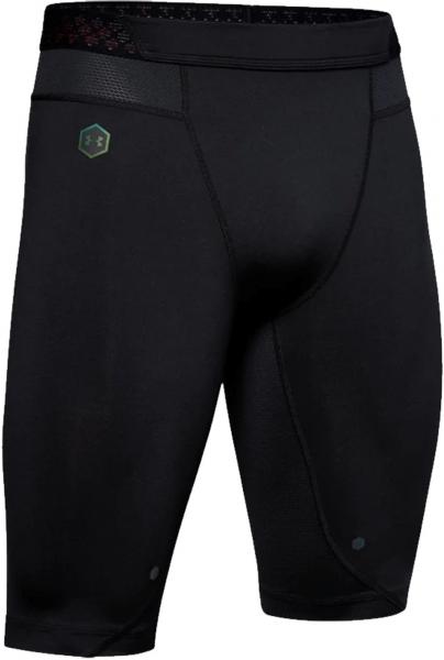 UNDERARMOUR Underwear - Hosen HeatGear Rush Short Long
