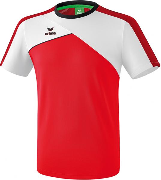 ERIMA Herren Premium One 2.0 T-Shirt