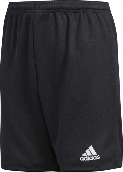 adidas Kinder Parma 16 Shorts