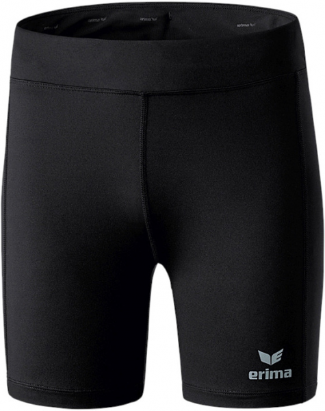 ERIMA Running - Textil - Hosen kurz Performance Laufhose Kurz Damen