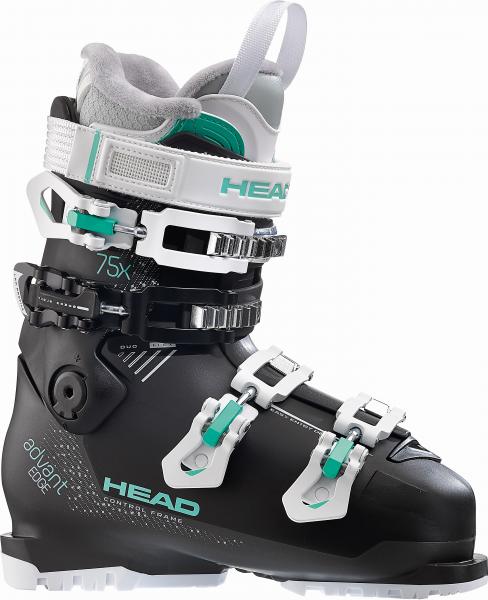 HEAD ADVANT EDGE 75X