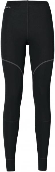 ODLO Damen Funktionsunterhose X-Warm Pants