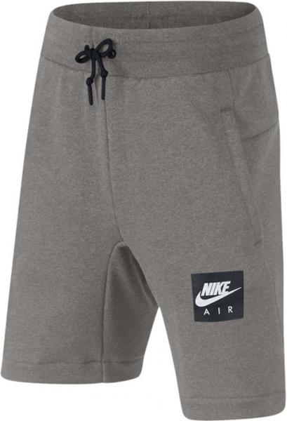 NIKE Lifestyle - Textilien - Hosen kurz Air Short Hose kurz Kids